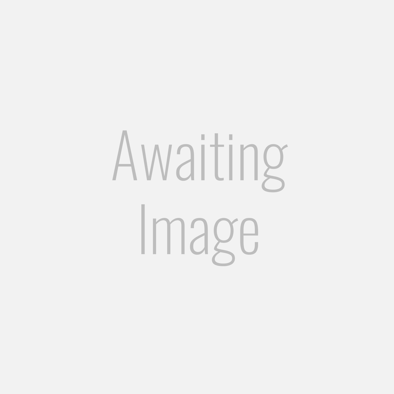 "Copper Crush Washers - 11mm, 7/16"" (10 Pack)"